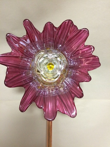 Pretty in Pink - SOLD !